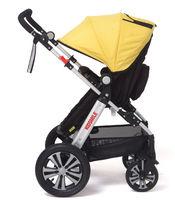 baby stroller quinny 2013 new model 210B