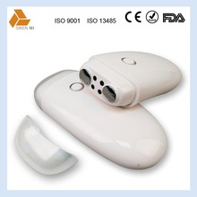 electric stimulation machines for electronic muscle toning SKB-1405