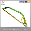 garden hand Bow pruning Saw