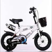"12"", 16"", 20"" popular kids bicycle, children bike with best price , chopper bike white MTB children bike"