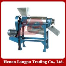 Commerciales machine à jus de mangue/d'agrumes. à froid de presse pressoir/extracteur de jus de pomme