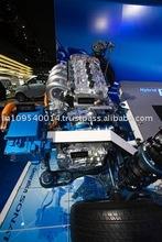 Hyundai Genuine Spare Parts