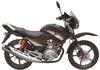 high quality best seller hot selling new motorcycle YBR-2
