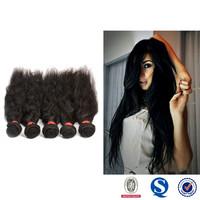 online wholesale shop natural wave brazilian hair, virgin brazilian human hair, wholesale virgin brazilian remy hair