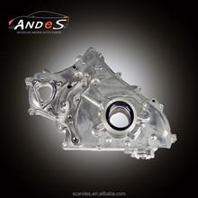 for Nissan PICK UP D22 15010VK500 2,5 98 KW 133 PS Diesel engine YD25 Oil Pump