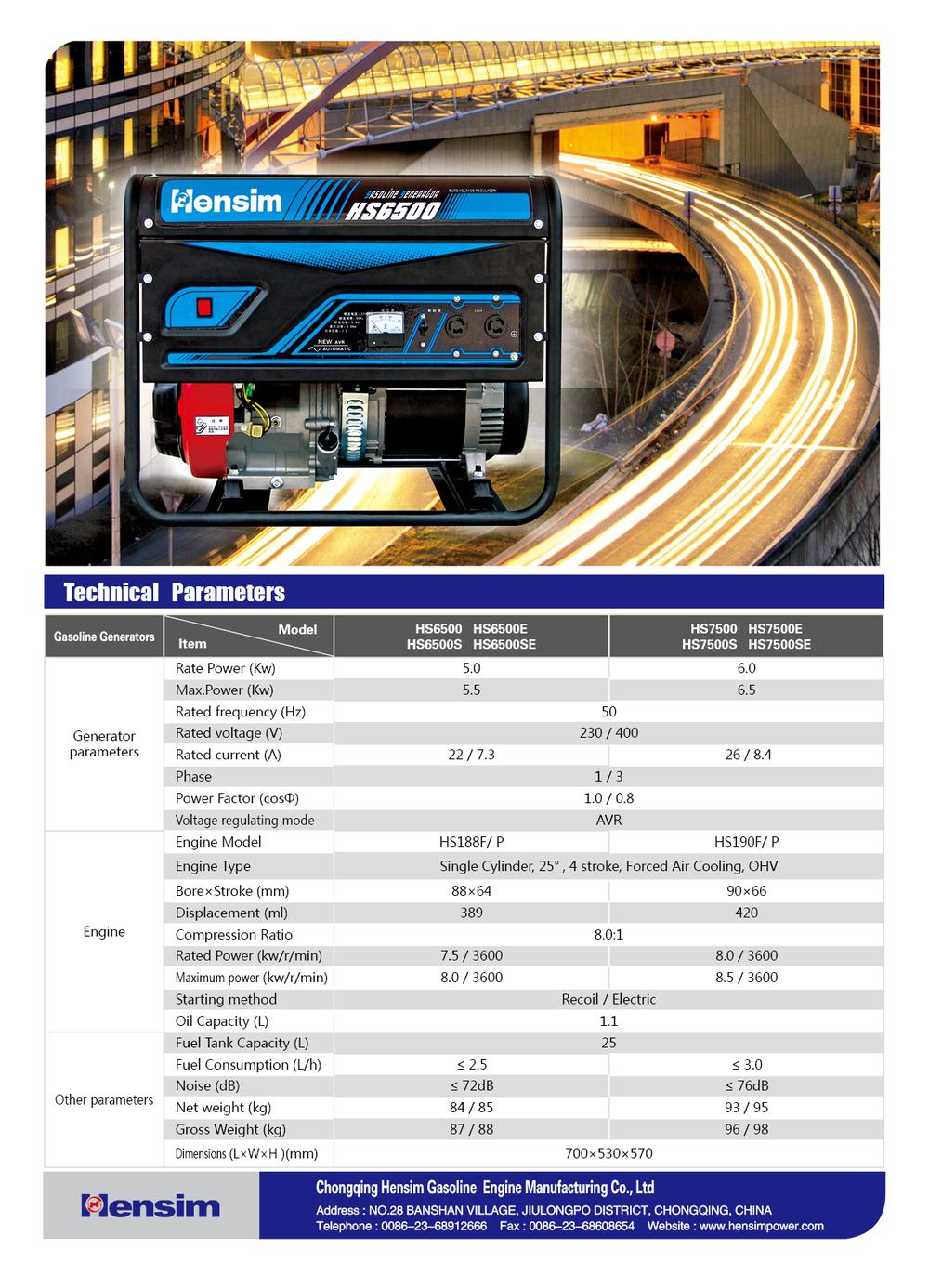 Gasoline Generator 5KW TO 6 KW.jpg