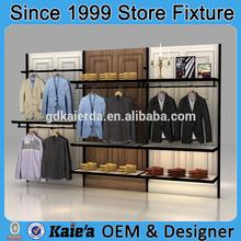Prezzo di fabbrica di moda nomi negozio abbigliamento, onorevoli nomi negozio abbigliamento