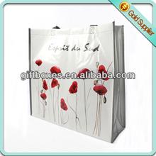 packing bag - pp non woven bag