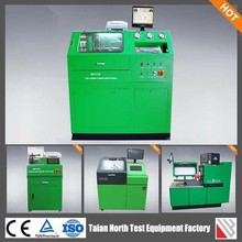 BF1178 common rail diesel injector pump auto diagnosis machine