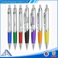 OEM recycled ballpoint pen for gift item