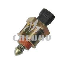High Performance Car Parts 17079256 17111286 17111288 17111460 For GM ISUZU CHEVROLET Air Idle Control Valve