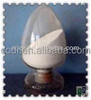 High quality Low Price 20-60 mesh food grade Sorbitol Powder Price