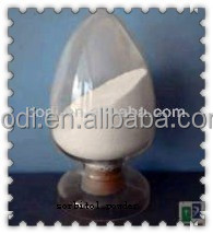 High quality Low Price 20-60 mesh food grade Sorbitol Powder Price
