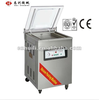 Manufacture hot sale vacuum sealer with CE approved