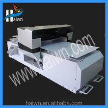 new design textile printing machine t-shirt printing machine
