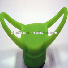 rubber made product,silicon rubber product,natural rubber products