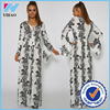 online shopping turkey women clothes wholesale clothes turkey