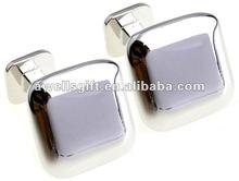 Fashion men's cufflink-existing design
