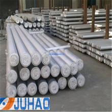6061manufacture sales aluminum rod ingot india