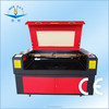 NC-1290 laser carving machine for crafts designs cutting machine picture frame wood