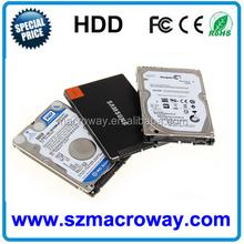 NEW 1TB USB 3.0 Portable External Hard Disk drive Wholesale External Hard Drive