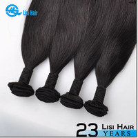 New 2015 Product Hair Bands Large Stock Best Buy Shedding Free 18inch brazilian human hair 1kg