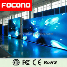 cost of advertising on led billboard,led billboard specs,the biggest outdoor led screen factory ever
