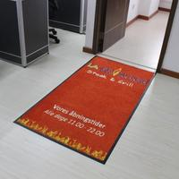 Brand new Luggage Mat with CE Certificate