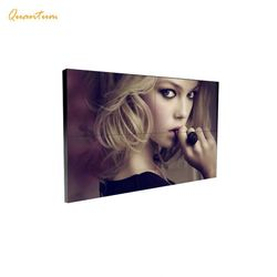 excellent quality led lcd tv video wall 55inch led