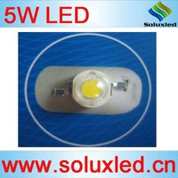 5w 10w high power led diode