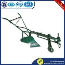 Animal drawn plough/plow /hand plough
