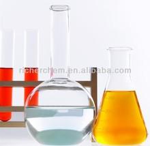 oleato de pentaeritritol éster sintético a base de aceite de la cadena para sierras de aceite