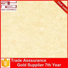 60x60cm factory of tiles in china rustic ceramic floor tile