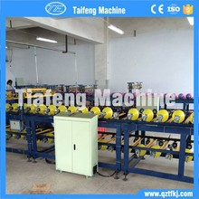 silk screen printing machine balloon
