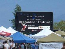 P12mm full color led display/led billboard outdoor/Concert screen