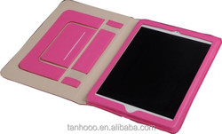 BEST SELLING Factory Direct Protective OEM Wholesale For IPad Case for ipad 2/3/4/air 2