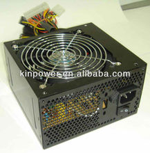 competitive price network 220v power switch