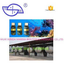 Factory wholesale DHA fish oil 12/60