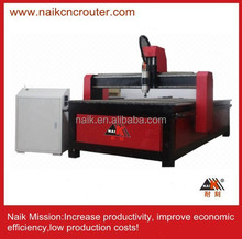 advertising sign making cnc 3d laser router