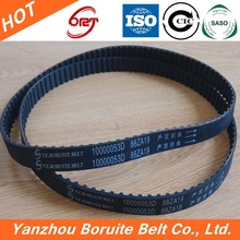 Highly quality can for air compressor piston ring timing belt manufactures