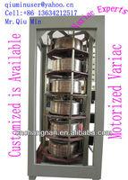 100KVA Variable Voltage Transformer, variac