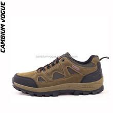 outdoor hiking shoes,Mountain climbing Shoes,Trekking Shoes,men waterproof hiking shoes