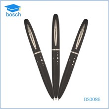 Very hot selling ---office equipment ballpoint metal pen