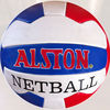 Newest antique durable japan volleyball