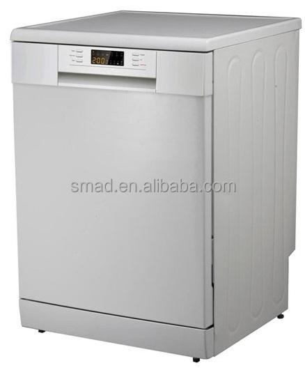 12 param tres glace lave vaisselle plat machine - Machine a laver portative ...