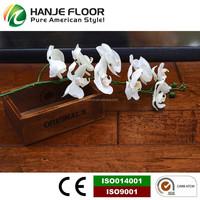 Colores de ceramicas para piso, wood floor, engineered maple flooring
