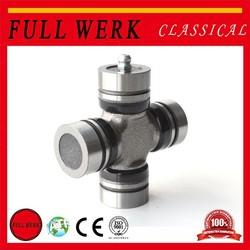 Hot Selling FULL WERK OEM Tempered Steel universal joint material with high quality