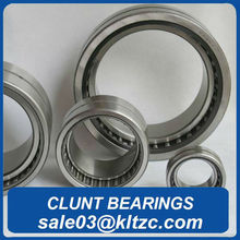 Mounted rollers bearing NKI 55/35 Japan needle bearing