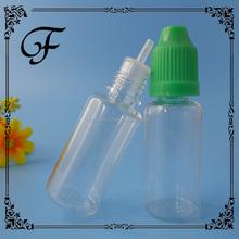 trade assurance pet 5ml plastic dropper bottles perfume pens 10ml 15ml 30ml bottles for smoke oil