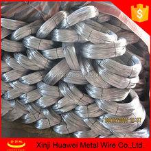 bwg18 gi binding wire for india market